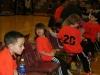 Community Schools Bball 2013_023