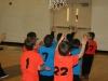 Community Schools Bball 2013_024
