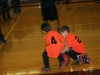 Community Schools Bball 2013_026