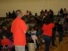 Community Schools Bball 2013_027