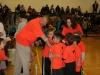 Community Schools Bball 2013_029