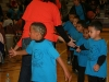 Community Schools Bball 2013_030
