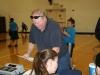 Community Schools Bball 2013_033