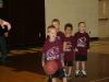 Community Schools Bball 2013_034