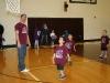 Community Schools Bball 2013_036