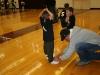 Community Schools Bball 2013_037