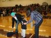 Community Schools Bball 2013_039