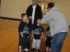 Community Schools Bball 2013_040