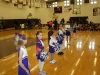 Community Schools Bball 2013_061
