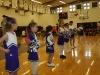 Community Schools Bball 2013_062