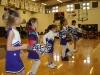 Community Schools Bball 2013_063