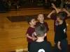 Community Schools Bball 2013_065