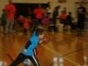Community Schools Bball 2013_070