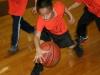 Community Schools Bball 2013_071