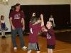Community Schools Bball 2013_072
