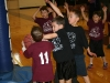 Community Schools Bball 2013_074