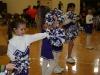 Community Schools Bball 2013_075