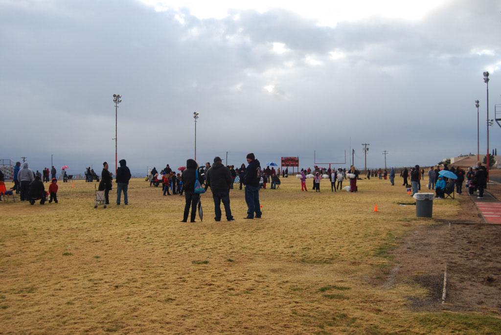 Community Schools Football 2012_001