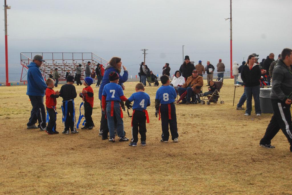 Community Schools Football 2012_002