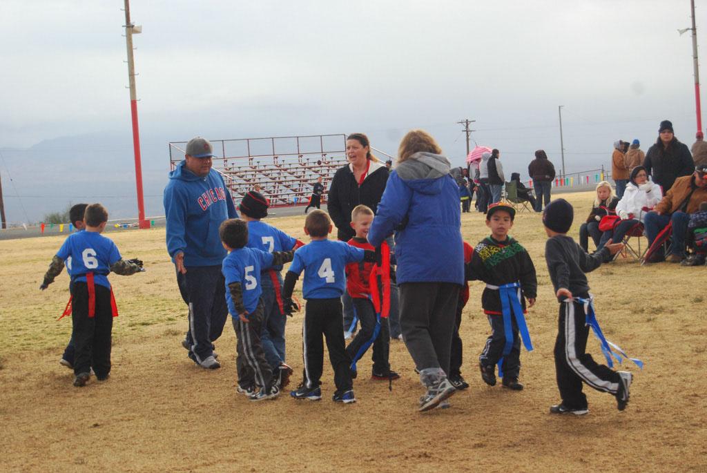 Community Schools Football 2012_003