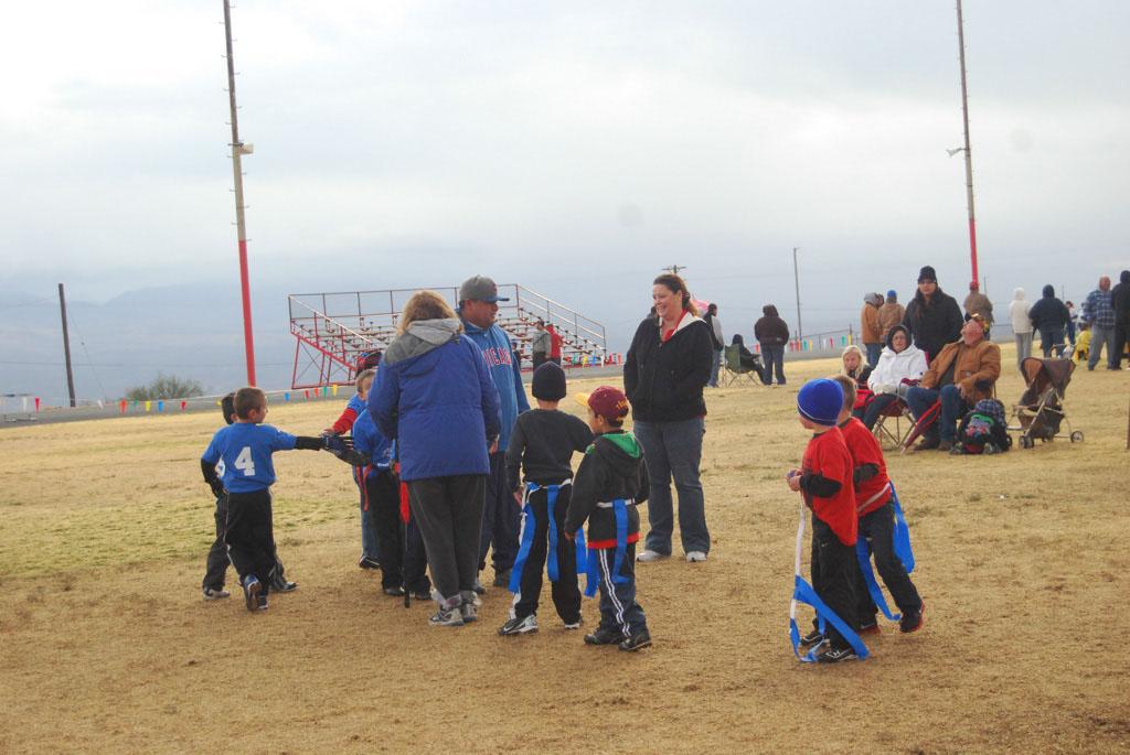Community Schools Football 2012_004