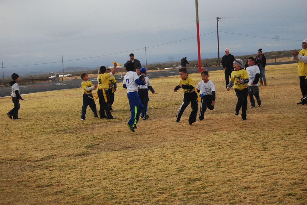 Community Schools Football 2012_005