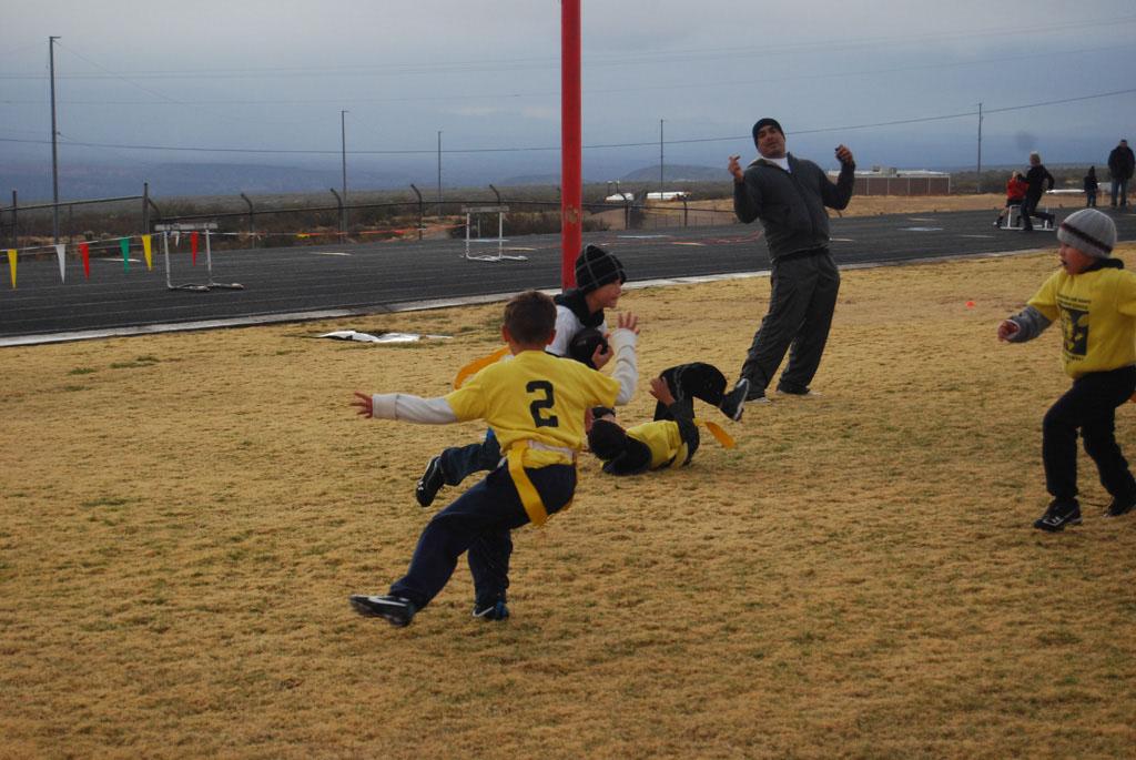 Community Schools Football 2012_006