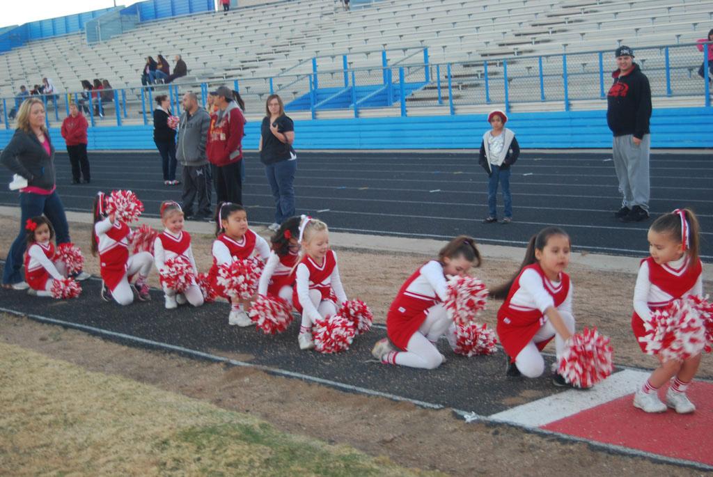 Community Schools Football 2012_008
