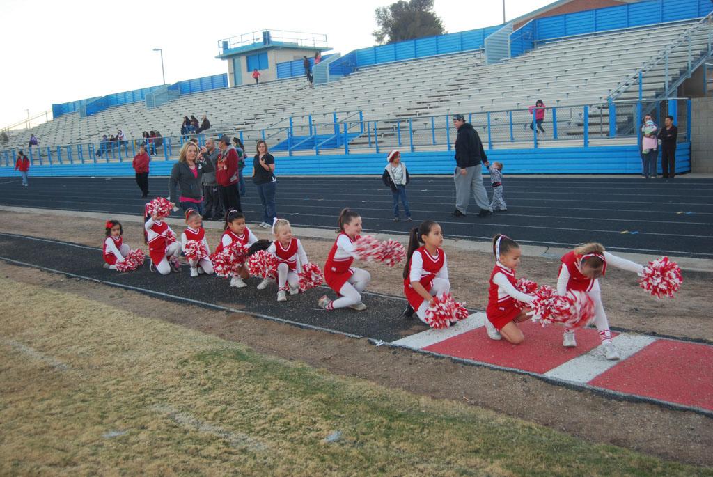Community Schools Football 2012_009