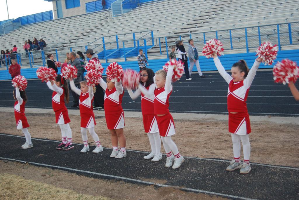 Community Schools Football 2012_011