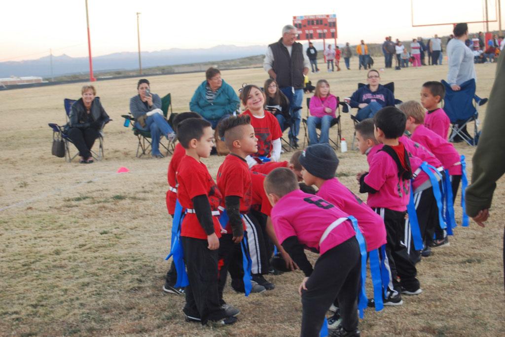 Community Schools Football 2012_012