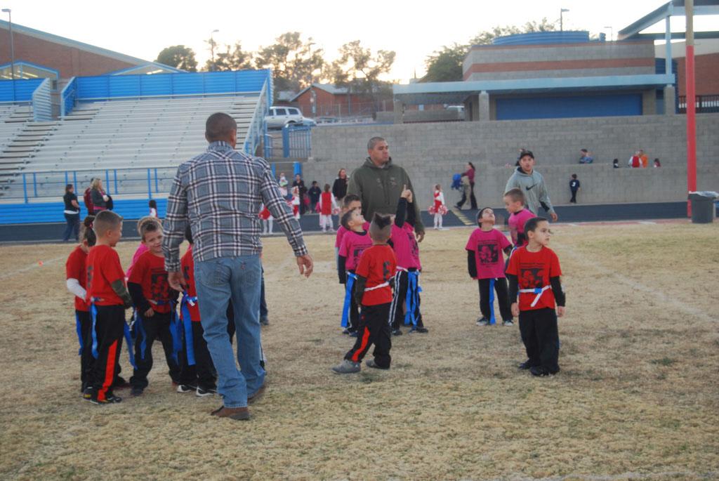 Community Schools Football 2012_013