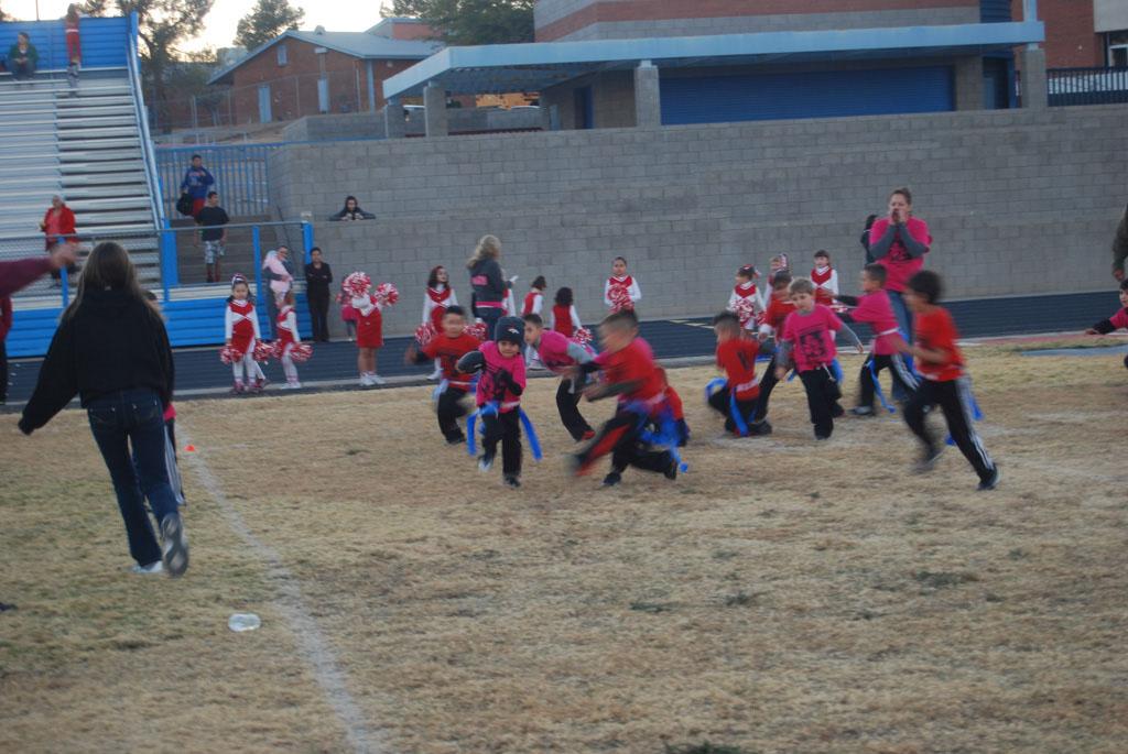 Community Schools Football 2012_014