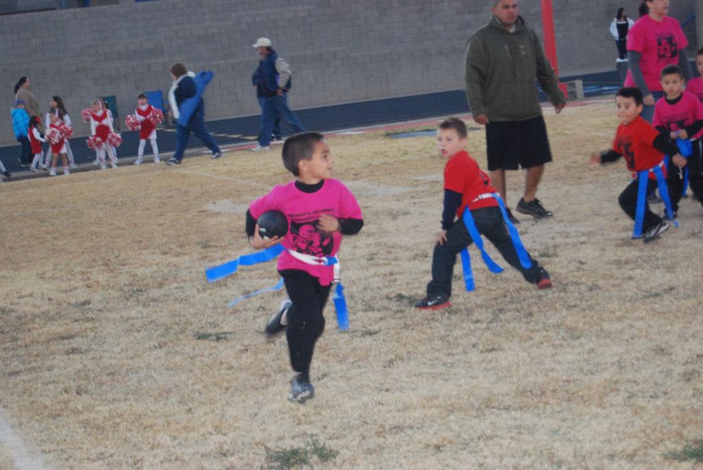 Community Schools Football 2012_015