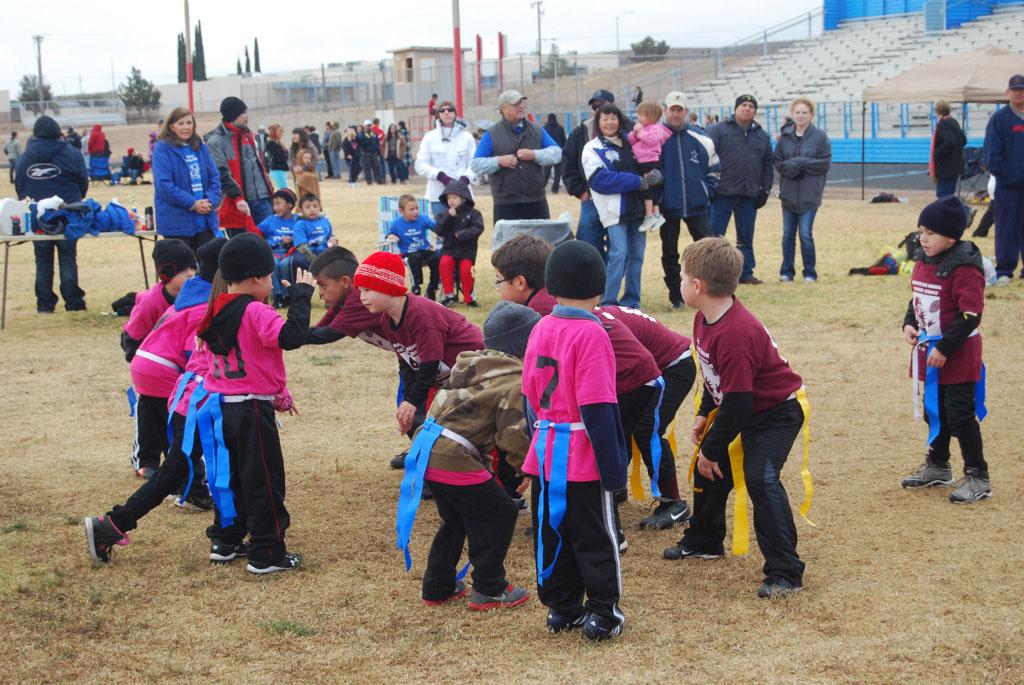 Community Schools Football 2012_016