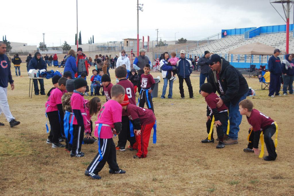 Community Schools Football 2012_017