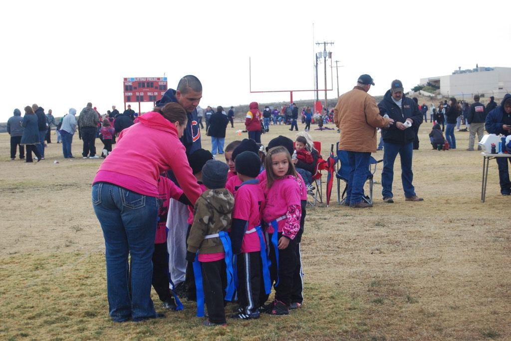 Community Schools Football 2012_018