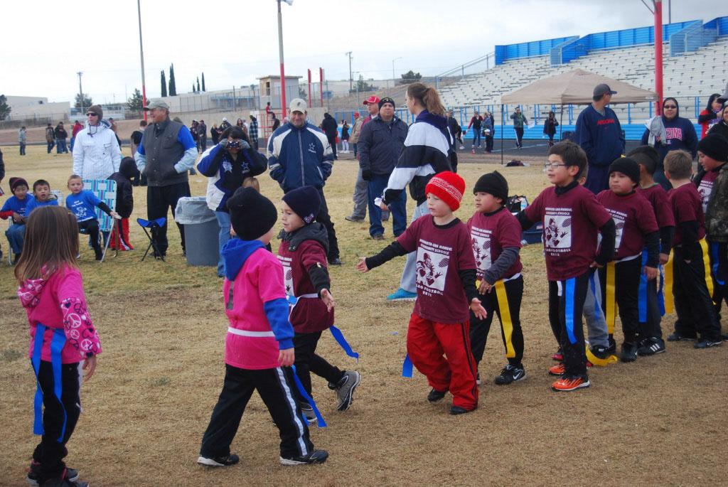 Community Schools Football 2012_019