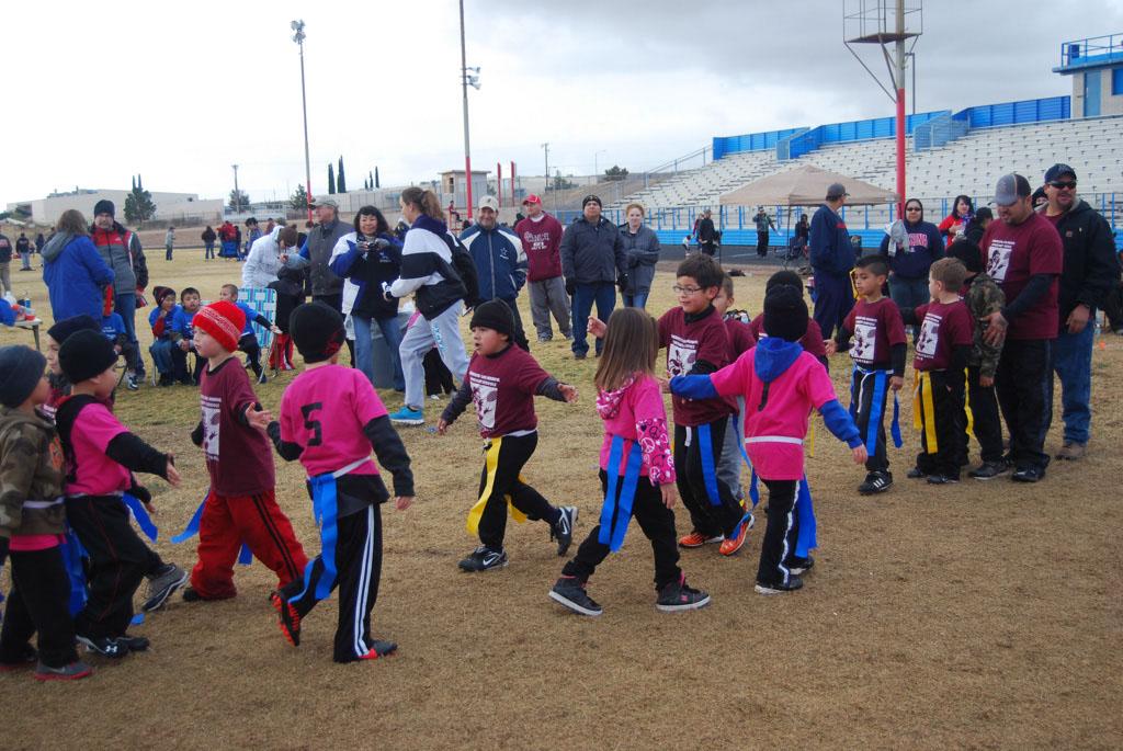 Community Schools Football 2012_020