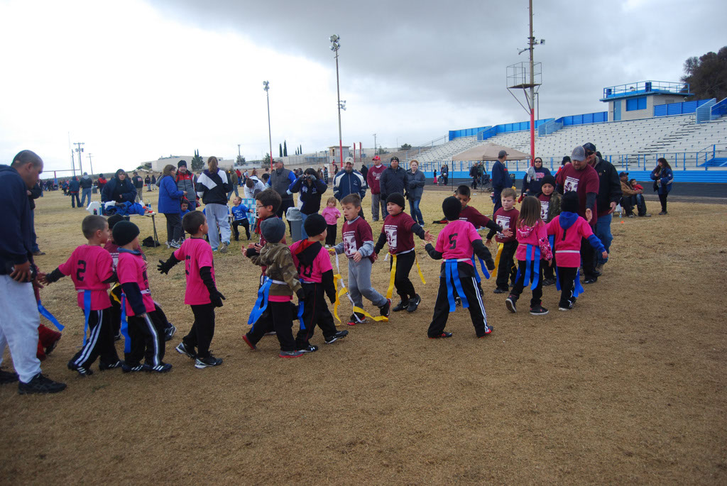 Community Schools Football 2012_021