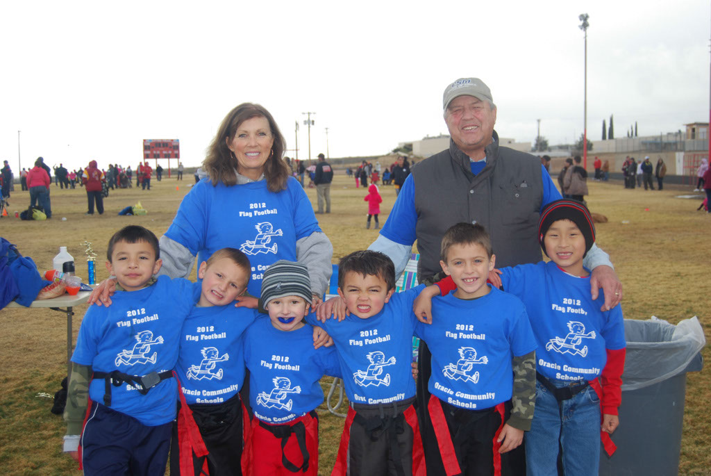 Community Schools Football 2012_023
