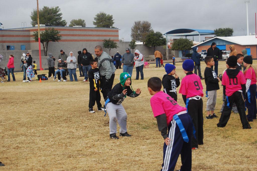 Community Schools Football 2012_027