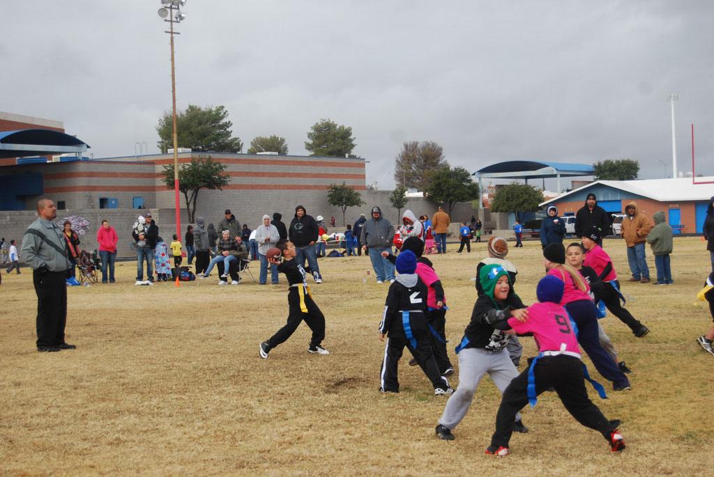 Community Schools Football 2012_028