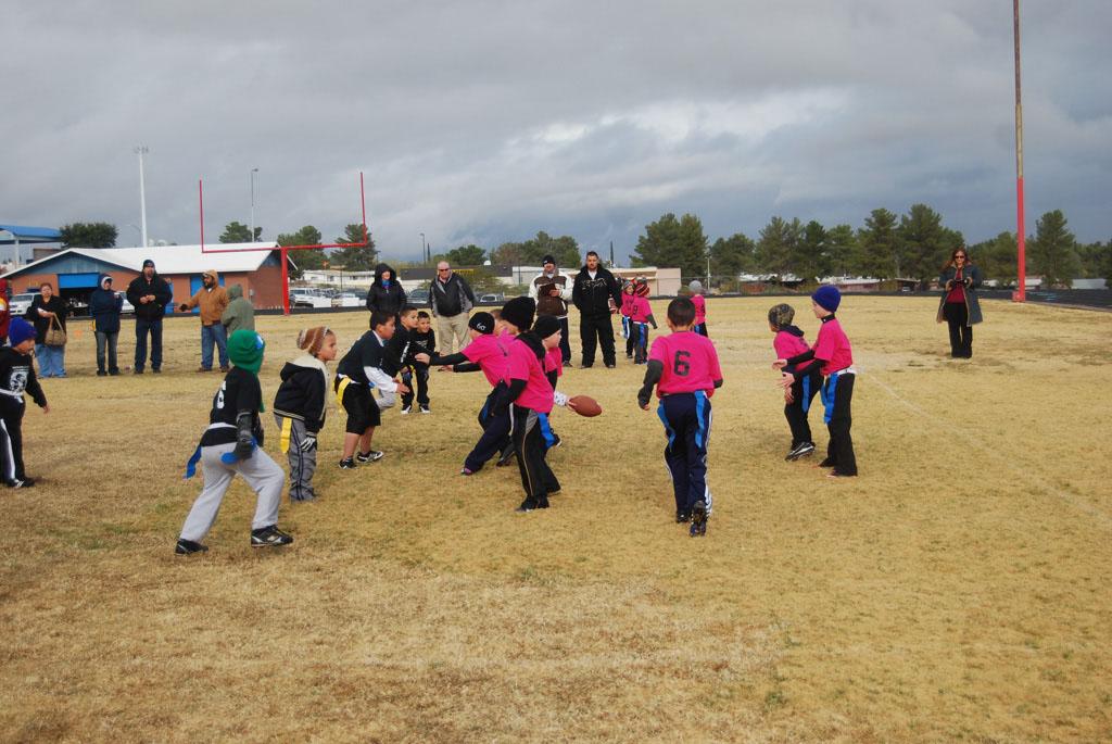 Community Schools Football 2012_031