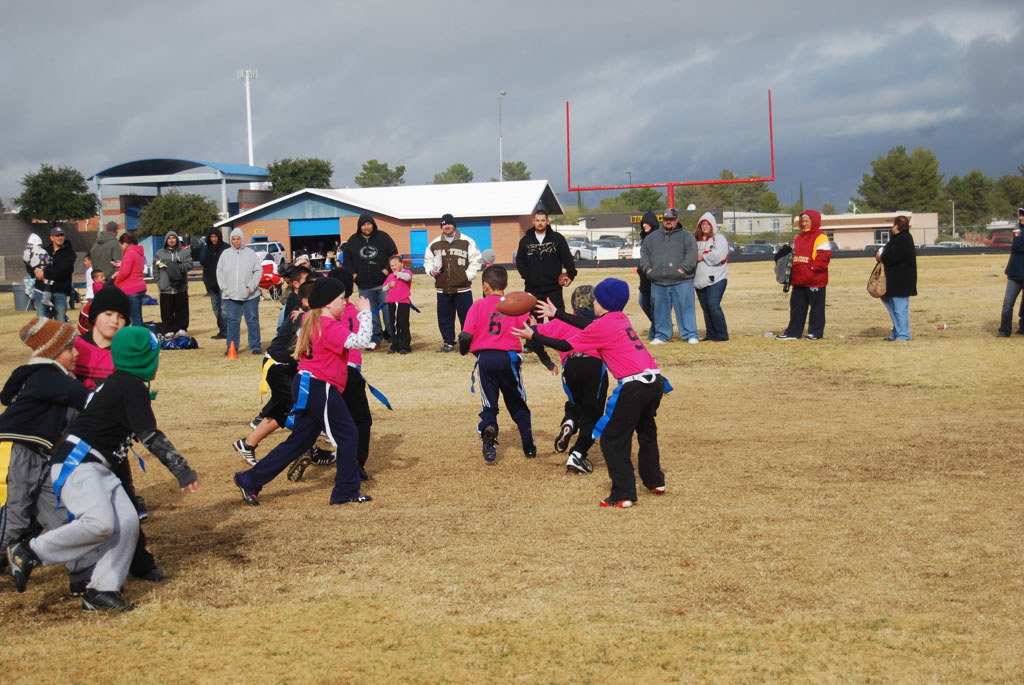Community Schools Football 2012_033
