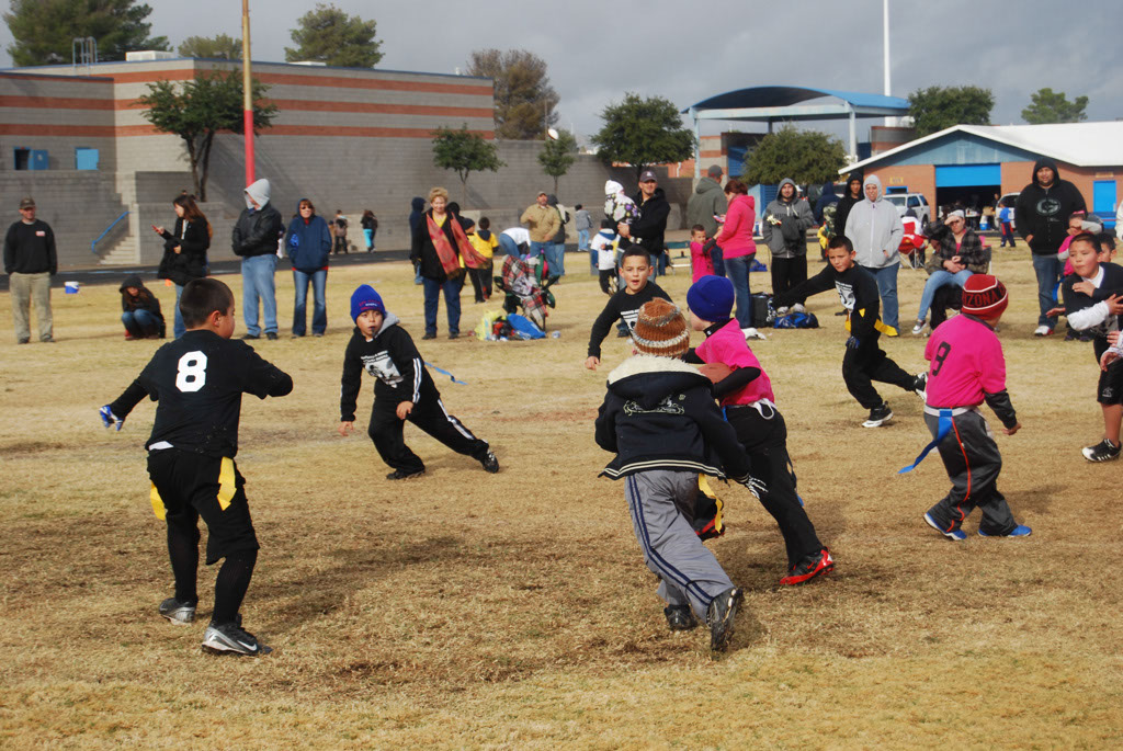 Community Schools Football 2012_034