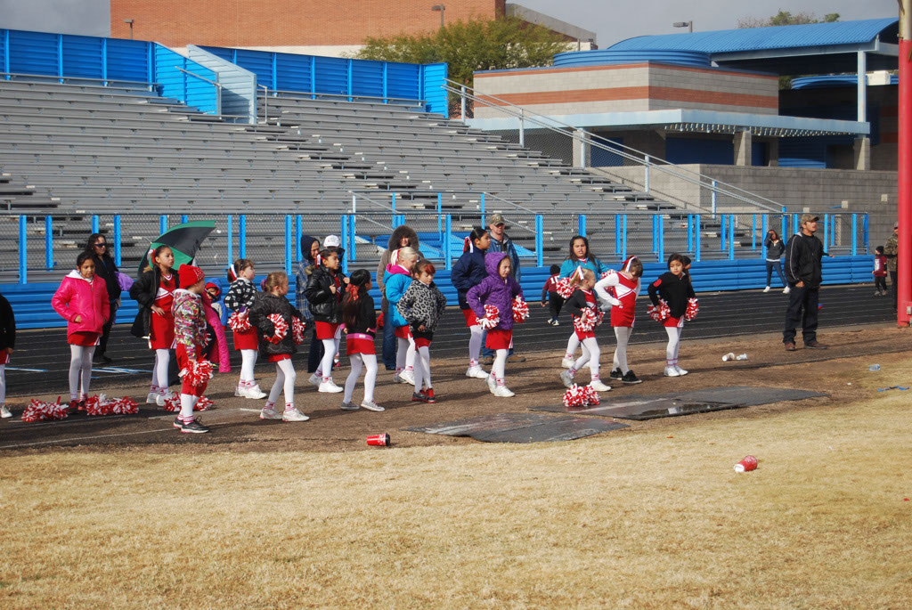 Community Schools Football 2012_037