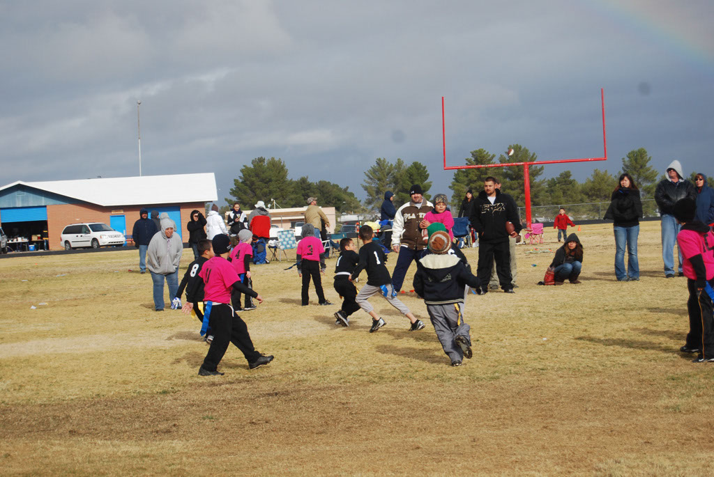 Community Schools Football 2012_039