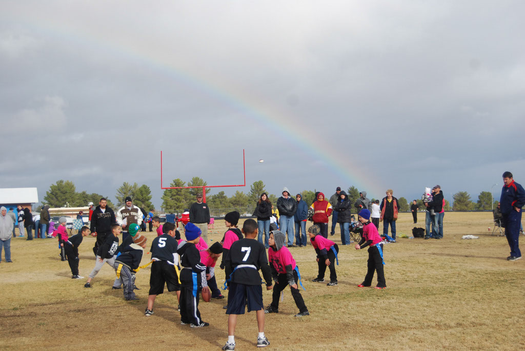 Community Schools Football 2012_041