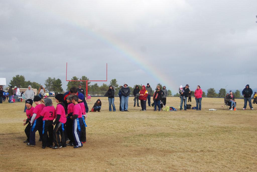 Community Schools Football 2012_042